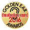 The Absolute Sound Golden Ear Awards 2016