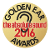 Golden Ear 2016