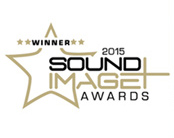 Sound Image Awards 2015