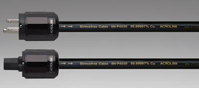 Сетевой кабель Acrolink 6N-P4030PC