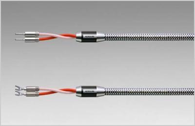 Акустический кабель Acrolink 76N-S7000 Premium