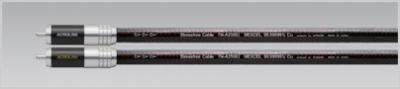 межблочный цифровой/аудио кабель Acrolink 7N-DA2500II MEXCEL