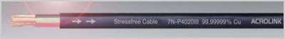 Сетевой кабель Acrolink 7N-P4020III Stress-Free Cable