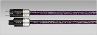 Сетевой кабель ACROLINK 7N-PC9900 Mexcel