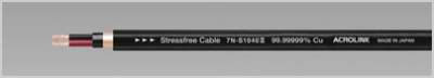 Акустический кабель Acrolink 7N-S1040 III Stress-Free Cable