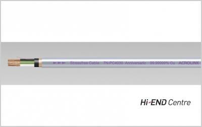 Сетевой кабель Acrolink 7N-P4030 Anniversario