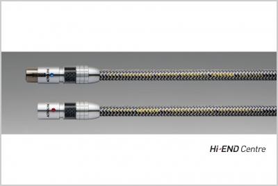 межблочный кабель Acrolink 7N-A2070II Premium