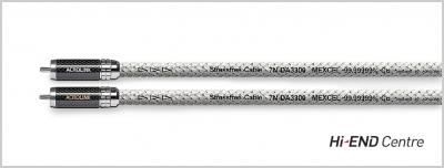 ACROLINK 7N-DA3300II MEXCEL - межблочный цифровой/аудио кабель