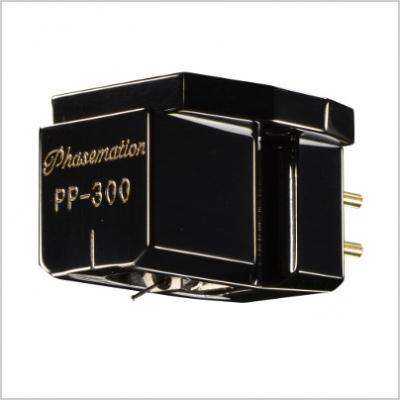 Головка звукоснимателя МС Phase Tech Phasemation PP-300
