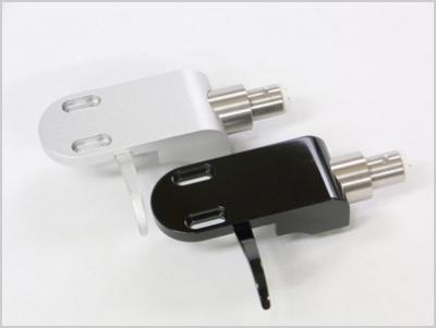 держатель для головок звукоснимателей