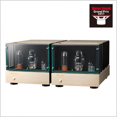 Усилитель Phasemation MA-1500