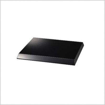 Виброизоляционная плита класса hi-end TAOC SCB-CS-HC50C