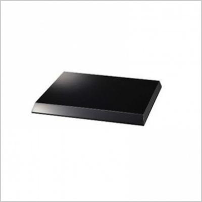 Виброизоляционная плита TAOC SCB-CS-HC65C
