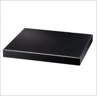 виброизоляционная плита класса hi-end, Taoc SCB-RS-HC65G