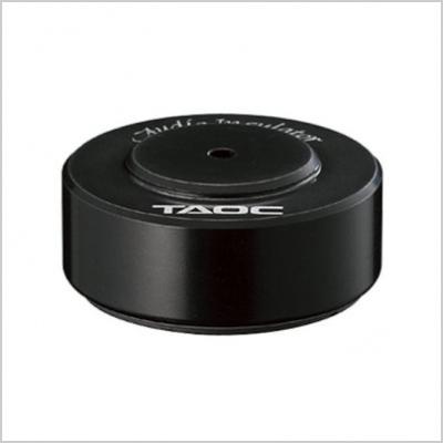 Виброизолятор Taoc TITE-25WF