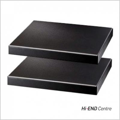 TAOC SCB-RS-HC45G