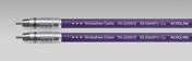 межблочный аудио кабель ACROLINK 7N-A2050III