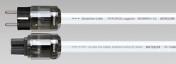 Сетевой кабель Acrolink 7N-PC4030 Leggenda