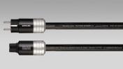 Сетевой кабель Acrolink 7N-PC5500 SPECIAL EDITION