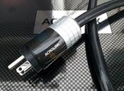 Сетевой кабель Acrolink 7N-PC5500
