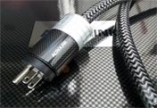 сетевой кабель Acrolink 7N-PC7500