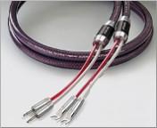 Акустический кабель Acrolink 7N-S8000 Leggenda