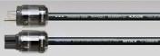 Сетевой кабель Acrolink 7N-P4030 II PC R