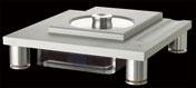 CD – транспорт, CD- проигрыватель класса hi-end Ypsilon CDT-100