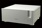 ЦАП hi-end Ypsilon DAC - 100 D/A