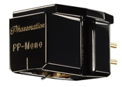 Головки звукоснимателя Phase Tech Phasemation PP-Mono
