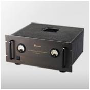 Усилитель мощности, транзисторный усилитель Maxonic SD-013