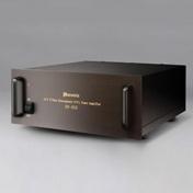 Гибридный усилитель мощности Maxonic SD015