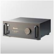 линейный контроллер, транзисторный усилитель Maxonic SLC-021