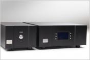 Ламповый фонокорректор TW-Acustic RPS 100