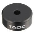 Виброизоляторы TAOC TITE-13GS