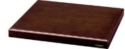 виброизоляционная плита класса hi-end, Taoc SCB-CS65D