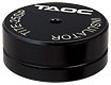 Виброизоляторы TAOC TITE-25GS