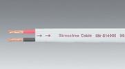 Кабель для акустических систем. Acrolink 6N-S1400 II