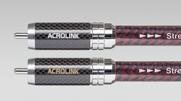 межблочный кабель Acrolink 7N-A2400III