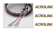 Acrolink 7N-S8000 Leggenda