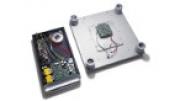 CD-проигрыватель Ypsilon CDT-100