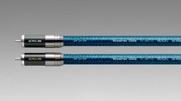 Межблочный кабель Acrolink 7N-DA5100RCA