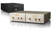 Ламповый фонокорректор Phasemation EA-1000