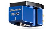 Новая МС-головка Phasemation PP-200