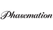 Phase Tech/Phasemation