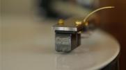 Головка звукоснимателя hi-end Phase Tech PP-1000