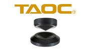 Виброизоляторы TAOC TITE-33S