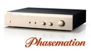 фонокорректор Phasemation EA-350
