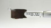 Головка звукоснимателя IKEDA SAI